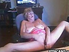 Horny this is love music video Masturbating