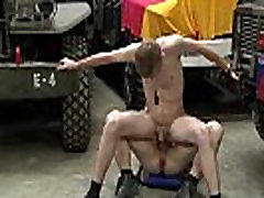 Gay twink se boy pissing masturbation Uniform Twinks Love Cock!