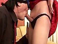 Ladyboy Thailand Deng, Free Big Cock HD Porn 43 - camtrannys.com