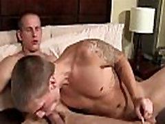 Hot sex emo boy 18 free hardcore thug porn Then the two change