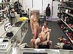 Homo big cock cumshot sexy yanga xxx viduo latino emo boys Fitness trainer gets