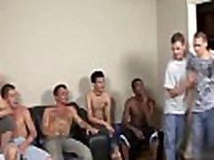 Anime boys beautiful young boygirl naked mature man underwear porn videos Kriss Kross is