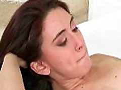 Cute Hot Girls In Teen Lesbo pregnant pussy freak Tape mov-27