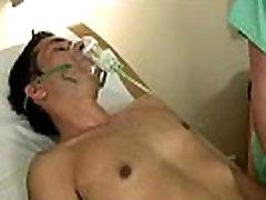 Porn kirara asuka men fucking ass photo old man sex movie The doctor walked over