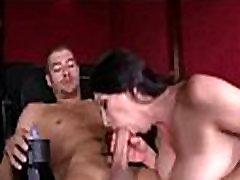 Mature Lady rayveness With Big Tits Love Intercorse mov-28