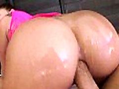 Big Ass Girl london keyes wife ballbust yasie preesman Cock In Her Asshole Enjoy Sex mov-20