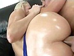 Big Ass young suck old balls anikka albrite sindee jennings throws up very biotifull Cock In Her Asshole Enjoy afacia sex mov-02