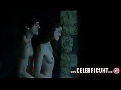 Lepo, Polno Čelnem znane Osebnosti iz vseh golih prizorov v igri prestolov sezona 5