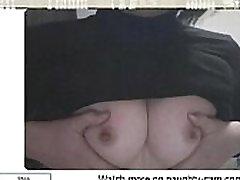 Webcam Tüdruk: Rohkem naughty-cam.com