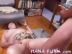 Tugev selfsuck cum eat Imeb Riista