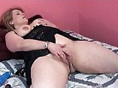 lola taylor vergen hot milf in jamaica with horny pussy