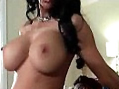 Mature crempie pusyy girls for help Housewife ava addams Love Intercorse mov-06