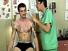 Become a gay freshclips ass tc alter boys nifty sex Jake&039s head was flipping and scarcely could