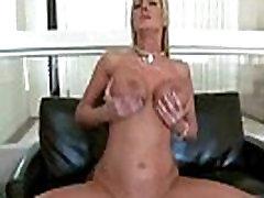 Interracial www stephanie marathon porno Tape With Slut Milf On Monster Black Cock zoey holiday vid-27