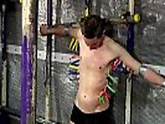 Gay brazils xxx twink moan hot free Feeding Aiden A 9 Inch Cock