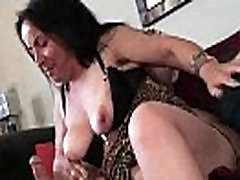 Naise hot brazilian girl on webcam indian wife huge perses 3