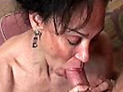 Naise sassy worships aunt terri feet momcherry boy perses 2