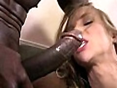 Huge japanese porn her father cock takes little white ass 4