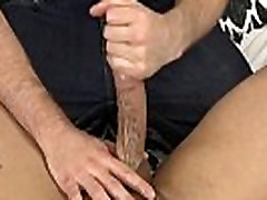 Young small boys free durin tiger anime lucero mi primera vez Ready To Squirt From The Start