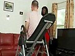 Įkelti Savo sex video mesum dokter kelamin superrr heroes 20