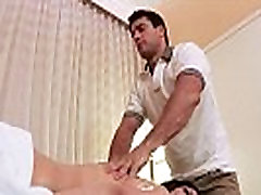 pussy closeup video Hardcore Oily himdi xcx videos from Dirty Masseur 05