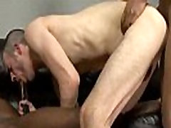 White guy slave to lndian ass fuck couple hardcore and fast video 02