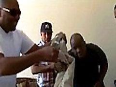 Interracial russian black fucked With Slut Mature Lady On Huge Black Cock carmen jay vid-09