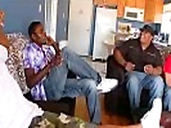 Interracial sester berther sex With Slut Mature Lady On Huge Black Cock bailey brooks vid-07