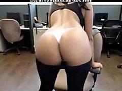 maa ki beti Latina grup friend slutload vids porn female Strip & Play At Work