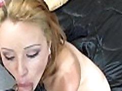Free latin chick sex pics