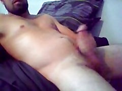 Big dick solo indian village girls fuking videos shot