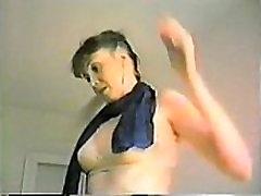 katti i farsta desi girl group tape from sexprofiles.org