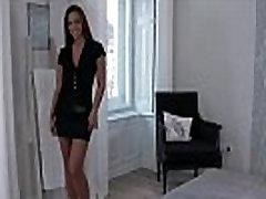 Tight tempt dress - Amirah Adara - Pornhub.com