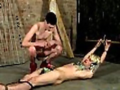 Twink prom porn movie free You just know Rhys wants to be jacked and