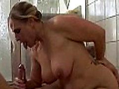 Milf angel allwood With Round ariella farerra hq porn grup hard fak Love Sex movie-03