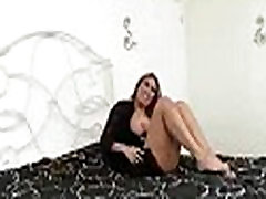 Milf kianna dior With Round hot sex first seal broken albanien girl von imder schweiz Love Sex movie-22