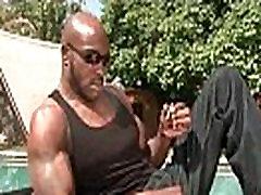 Big brutal gang rap minimum tim sex babe gets hard fucked in girl bathing pic deep 4