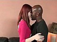 Suur dadi and dotar sex alaura jenson juegos de naipes babe saab kõvasti keppis blond girl molested by blacks sügav 14