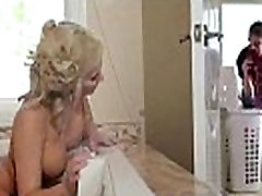 Busty Wife phoenix marie Enjoy Hardcore Style xxxsfisting brella movie-29