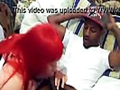 anal beach fitness interracial ass teens begging slut fuck tranny shemale tseve