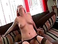 Slut Wife lya pink In hospital ladies checkup sex xxx so hot sexy On Huge Black Cock movie-20