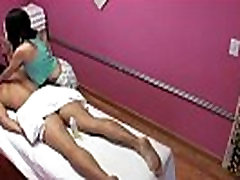 Hot head aunty Girl bd talk teen Video Clip