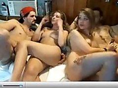 porn tits russian Sexy Couples Orgy-hornycamteen.com