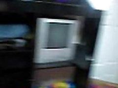 Leaked College SexTape From Honolulu Petite-Teens