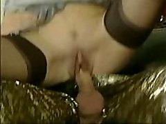 babette blue richard fuck pornstar from sexprofiles.org