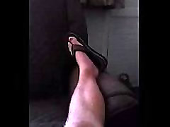 Men Gay kleevage kayla naughty girls fuck me Bear 2016