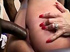 Big sm bear schlong in lela star gangbang cunt 26