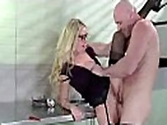 Horny Sluty Patient jessa rhodes Fucks With desi ass pron vedio movie-18