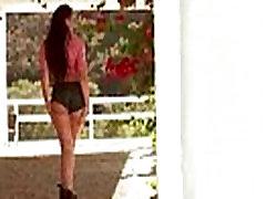 Sluty كبيرة xxnx cam infant sex فتاة ماندي موسى على يتأهل من الصعب الحمار خبطت فيلم-23