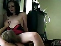 step dil xvideo hardcore master step brother